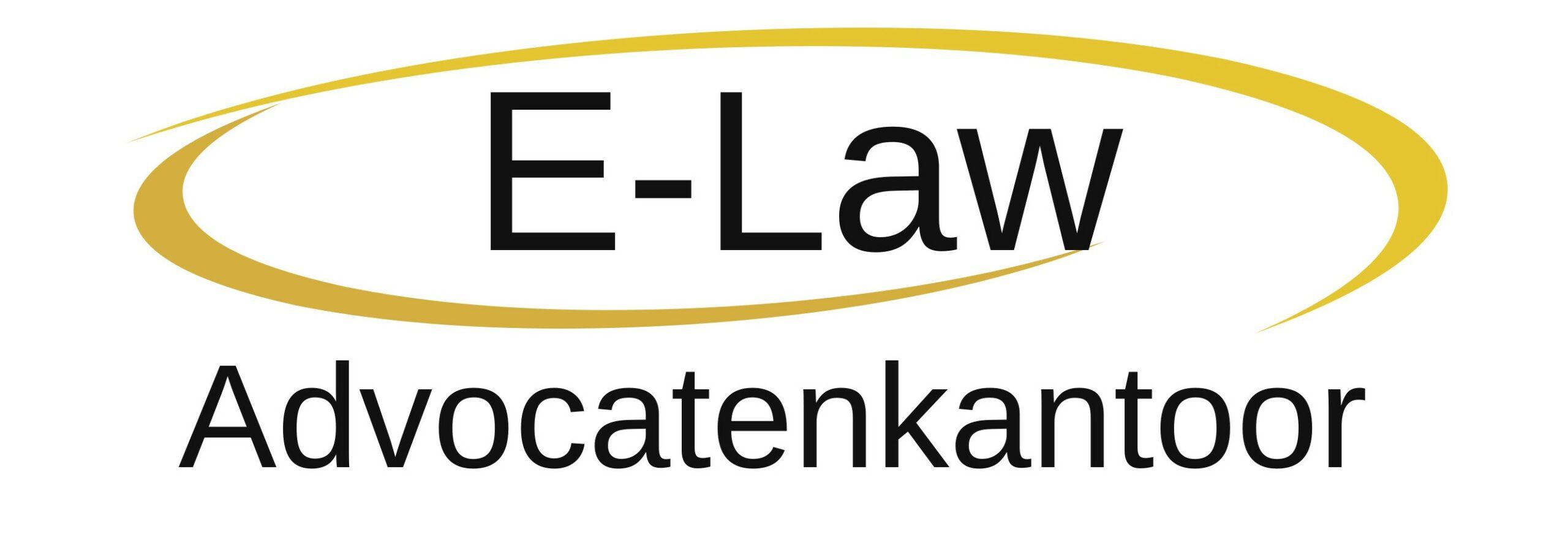 E-Law Advocatenkantoor